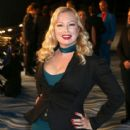 Traci Lords attends the Los Angeles LGBT Center 47th Anniversary Gala Vanguard Awards at Pacific Design Center on September 24, 2016 in West Hollywood, California - 417 x 600