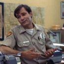 Sgt. Garcia