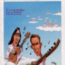 John Lennon - 454 x 672