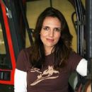 Ashley Laurence - 333 x 462
