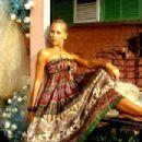 Jessica Forsman - 303 x 364