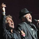 Micky Dolenz Calls Davy Jones the 'Brother I Never Had'