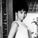 Akiko Wakabayashi - 454 x 681