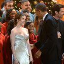 Anna Kendrick: 2013 TNT Christmas In Washington
