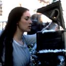 Winona Ryder in Little Women - 1994