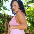 Sandra Romain - 454 x 714