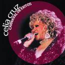 Celia Cruz - Carnaval de éxitos