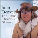 John Denver - The Classic Christmas Album