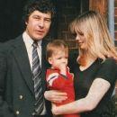 Gareth Hunt and Annette Walter-Lax - 250 x 384