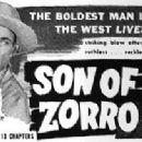 Son of Zorro - 375 x 203