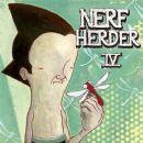 Nerf Herder - IV