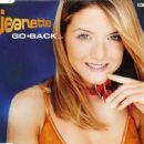Jeanette Biedermann - Go Back...