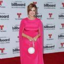 Maria Celeste Arraras- Billboard Latin Music Awards - Arrivals - 400 x 600