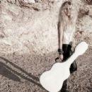 Jill Vessies - 454 x 302
