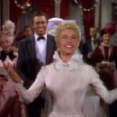 Calamity Jane - Doris Day - 454 x 340