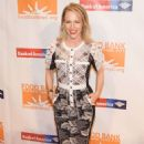 Amy Hargreaves – Food Bank for New York City's Can Do Awards Dinner in NY - 454 x 680