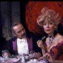 Hello, Dolly!  Original 1964 Broadway Cast Starring Carol Channing - 454 x 310