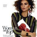 Elle Spain May 2017 - 454 x 591
