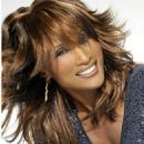 Beverly Johnson - 454 x 660