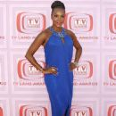 Vivica Fox - 7 Annual TV Land Awards In LA - 19.04.2009
