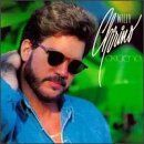Willy Chirino - Oxigeno