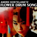 The Flower Drum Song - 454 x 454
