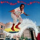 Swamp Dogg - Surfin' in Harlem