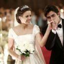 Wedding Day and cerimony photoshoot