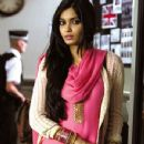 Actress Diana Penty Stills from Cocktail 2012 movie