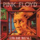 Ultra Rare Trax Vol. 2