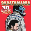 Lorenzo Jovanotti Album - Sabatomania