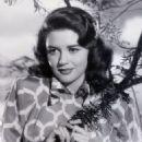 Dorothy Malone - 454 x 564