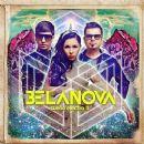 Belanova - Sueño Electro II