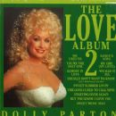 The Love Album 2