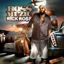 Boss Muzic