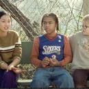Brenda Song as Reg Stevens in Like Mike (2002) - 400 x 260