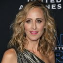 Kim Raver – 'Star Wars: The Rise Of Skywalker' Premiere in Los Angeles - 454 x 611