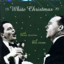 Christmas  Frank Sinatra and Bing Crosby - 454 x 452