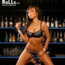 Dannie Riel - 400 x 500