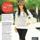 Kourtney Kardashian - OK! Magazine Pictorial [United States] (9 January 2012)