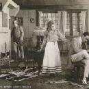 Caprice - Mary Pickford