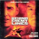 Don Davis - Behind Enemy Lines