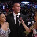 Randy Orton - 454 x 255