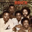 Brick Album - Stoneheart (Bonus Track Version)