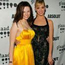 18th Annual GLAAD Media Awards
