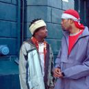 Chuck Davis and Redman in Universal's How High - 2001 - 400 x 265