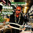 Jordan Houston - Rubbaband Business