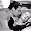 Miriam Hopkins & Joel McCrea