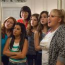 Pitch Perfect 2 (2015) - 454 x 427