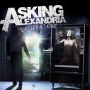 Asking Alexandria songs